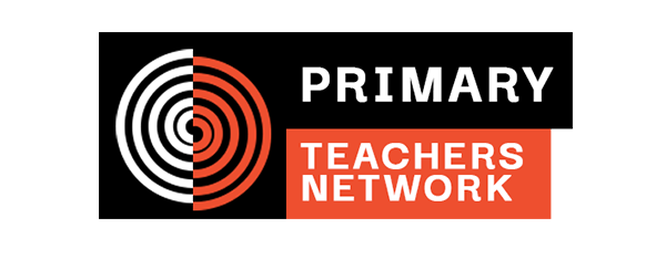STANSW Primary Teachers Network